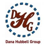 done dana hubbell Group