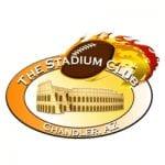 done stadium